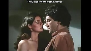 Bridgette Monet, John Leslie in brunette hottie enjoys great fuck in a classic x
