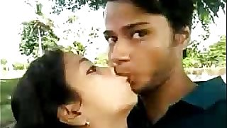 Desi village teen nymph show boobs bangla audio